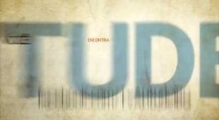 TV ATITUDE - Programa de Estreia